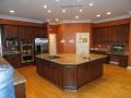 3a-kitchenreface