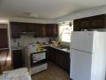 42b-kitchenreface