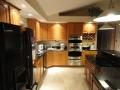 45b-kitchenreface