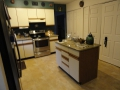 52b-kitchenreface