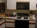 59b-kitchenreface
