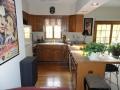 5b-kitchenreface