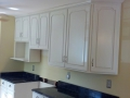 60a-kitchenrefinish