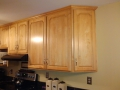 60b-kitchenrefinish