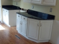 61a-kitchenrefinish