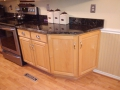61b-kitchenrefinish