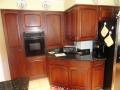 8b-kitchenreface