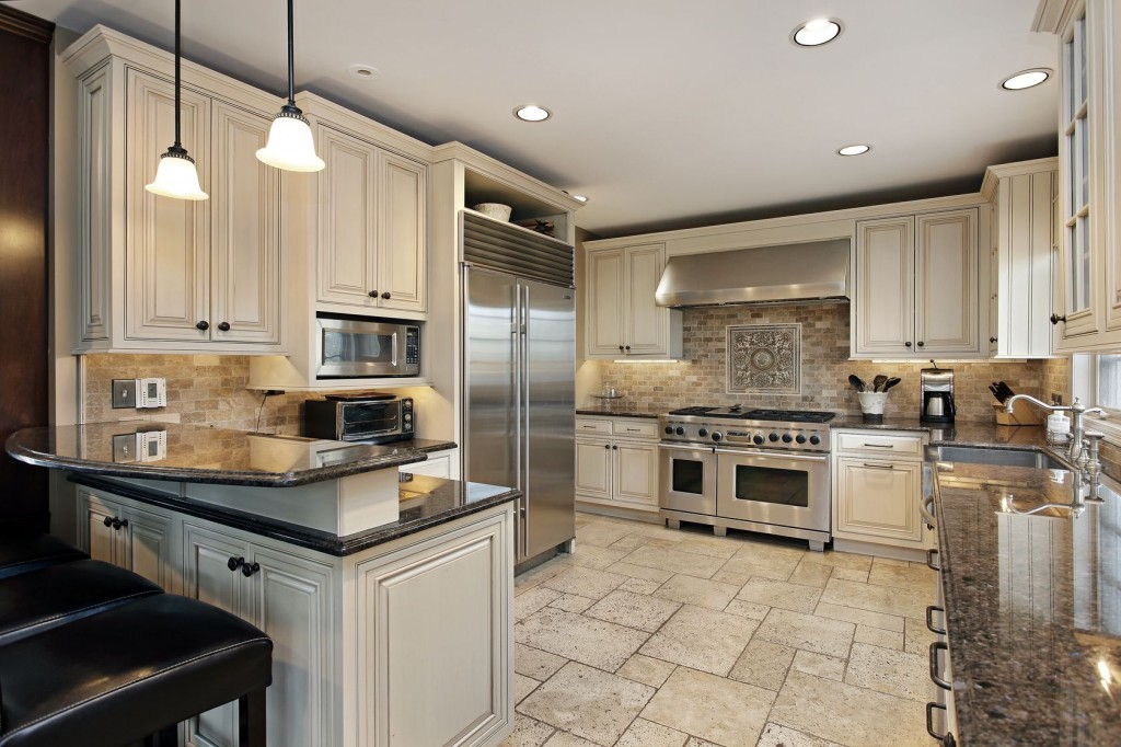 cabinet refinishing kitchen cabinet refinishing baltimore md - Kitchen Cabinets Baltimore