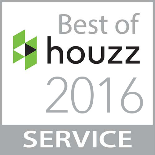 Best of Houzz Service 2016 Kitchen Remodeling and Cabinet Refacing Maryland